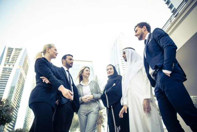 Things to look for before starting own business in Dubai