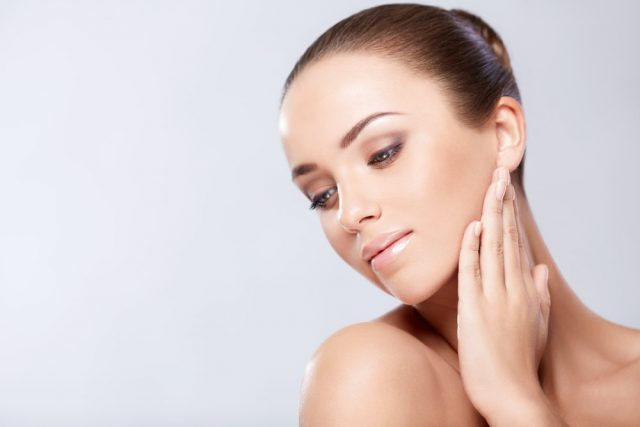 Why cosmetic beauty treatments are extremely popular among people?