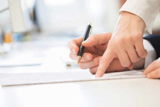 Traits of a quality attestation service