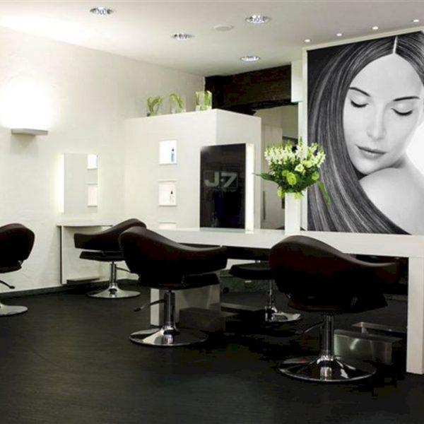 How can One Grow their Salon Business