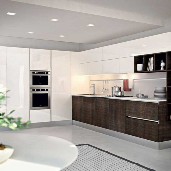 Top 3 kitchen interior décor trends for 2019
