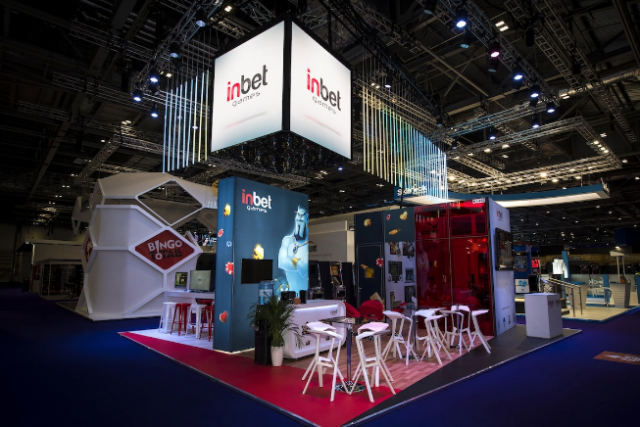Knowing why exhibition stand makers are worth hiring