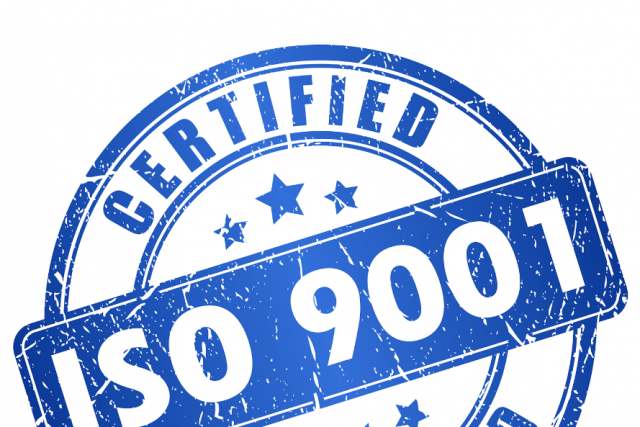 Reasons why you need ISO 9001 certification