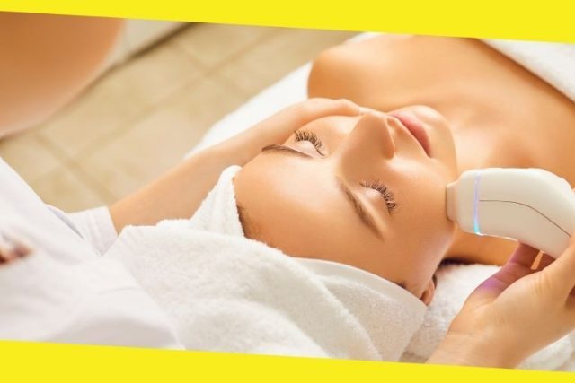 Choosing a good skin specialist- Look for the following things